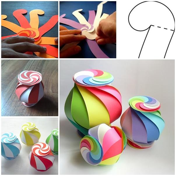 ten-sided-yin-yang-globe-gift box-wonderfuldiy