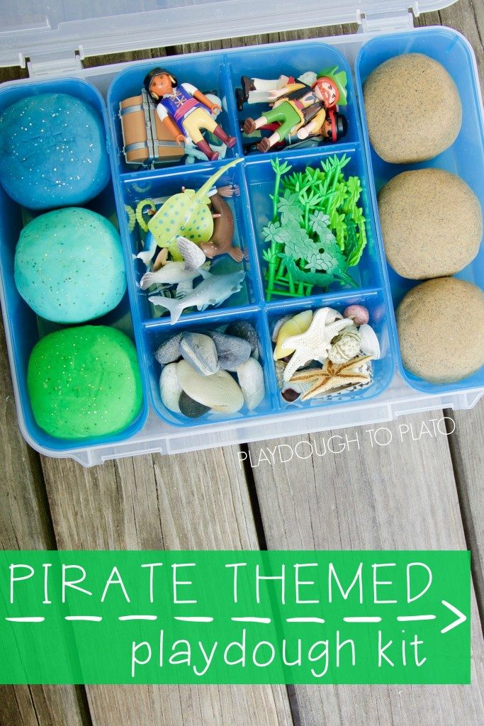 Pirate-Themed-Playdough-Kit.-Such-a-fun-rainy-day-activity-or-DIY-gift-idea-for-kids.-683x1024