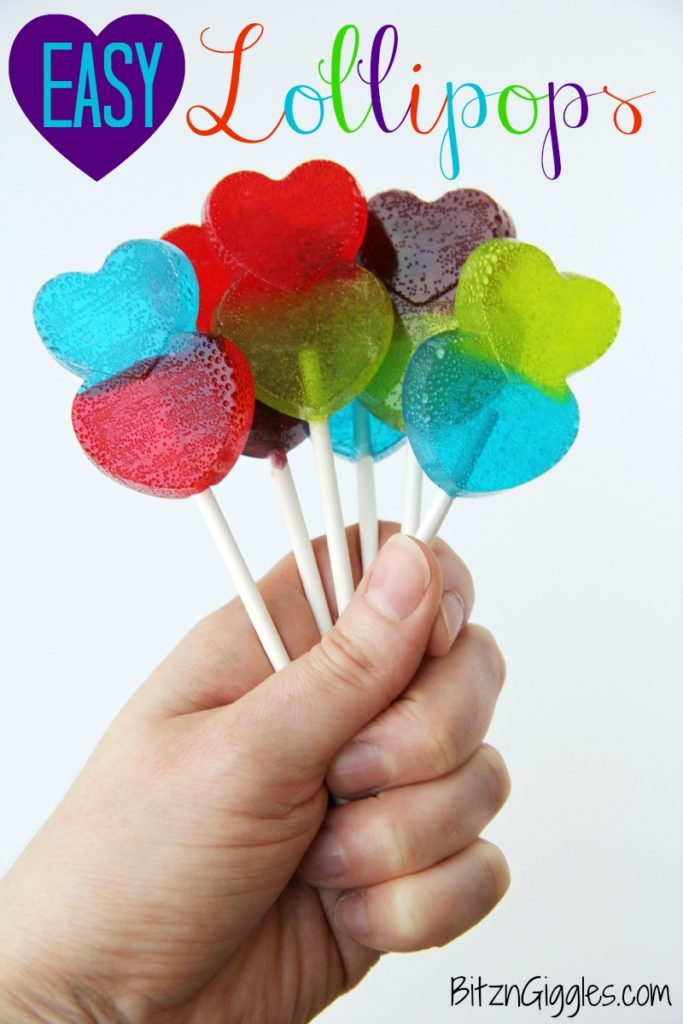 Homemade Party Favors For Kids That Wont Get Tossed In
