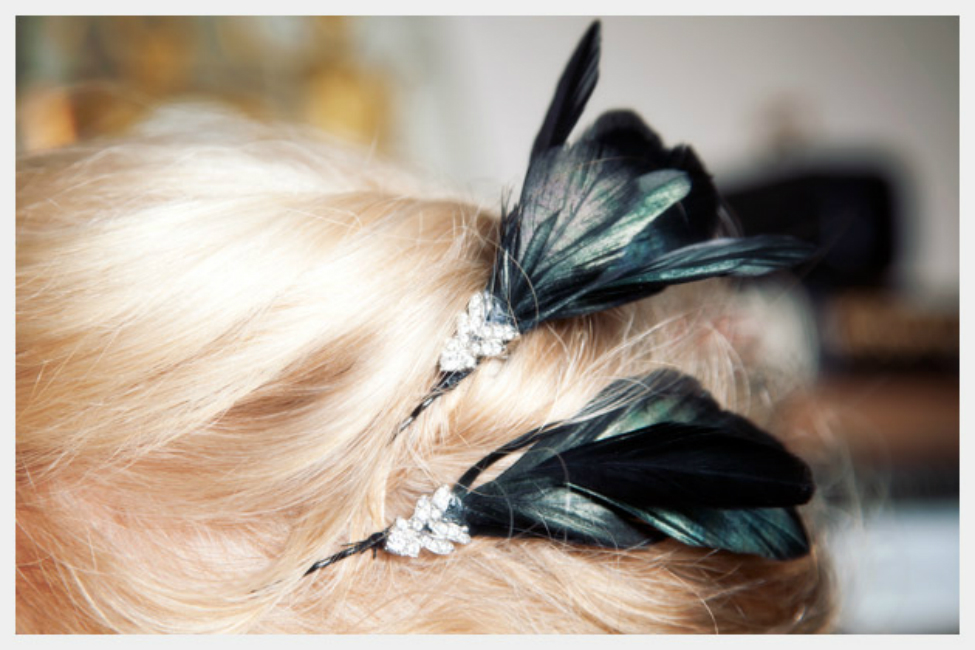 Amazing DIY Hair Accessories To Upgrade Your Style