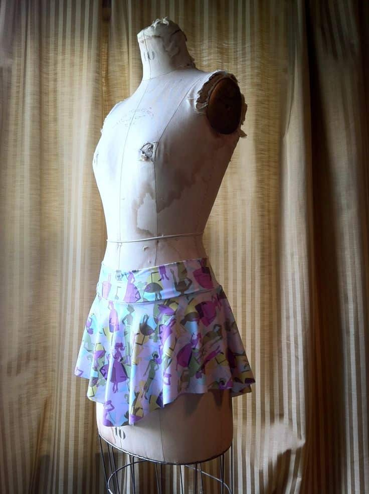 Diy Dance Outfits You Ll Love To Move In