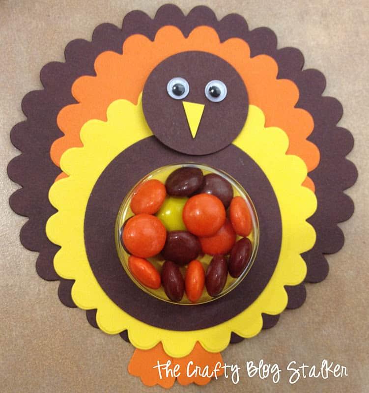 turkey-treat-gifts