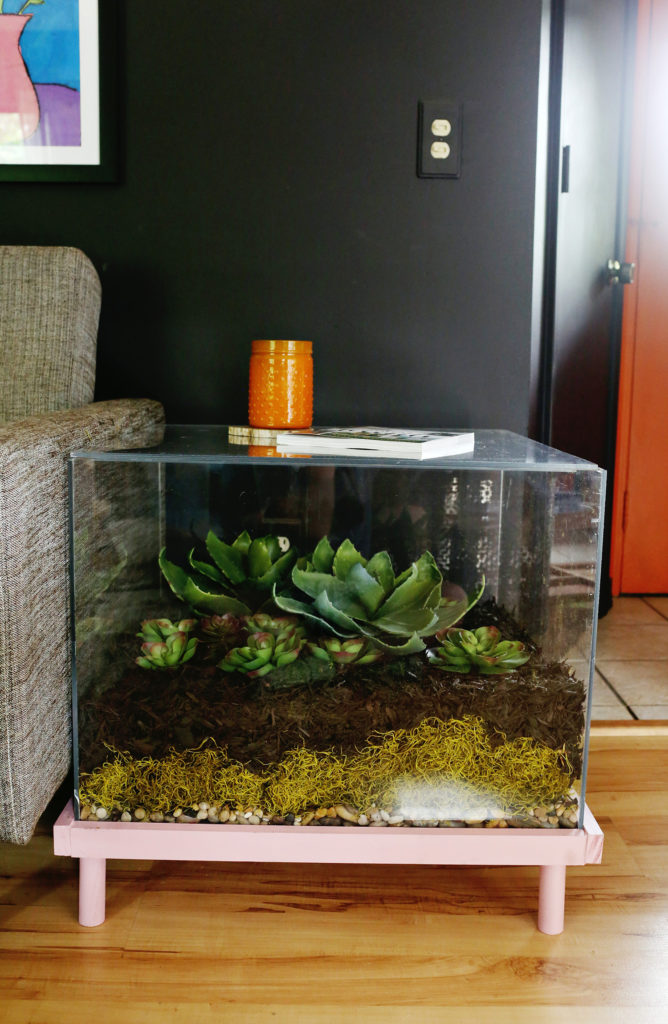 Modern Gardening 12 DIY Terrariums You Can Keep As Home Decor