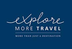 Explore More Travel