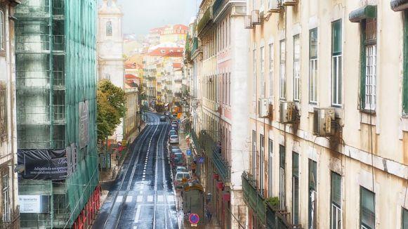 adam-portugal-lissabon-worldtravlr-net-5