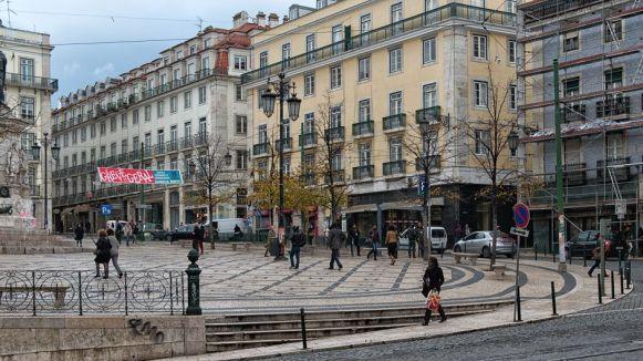 adam-portugal-lissabon-worldtravlr-net-7