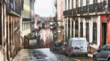 adam-portugal-lissabon-worldtravlr-net-8