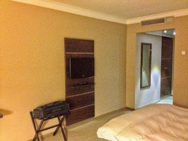 mercure_hotel_hamm_worldtravlr_net-3