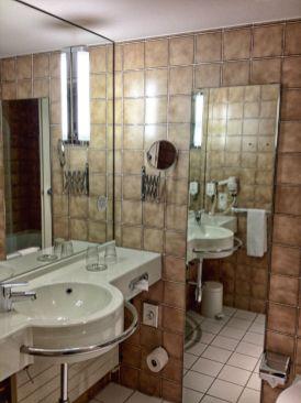 mercure_hotel_hamm_worldtravlr_net-5