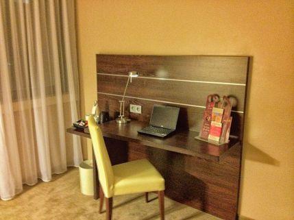 mercure_hotel_hamm_worldtravlr_net-7