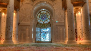 sheikh_zayed_grand_mosque_5