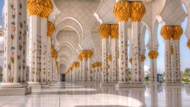sheikh_zayed_grand_mosque_8