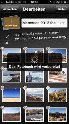clixxie_fotobuch_app_ios_worldtravlr_net_06