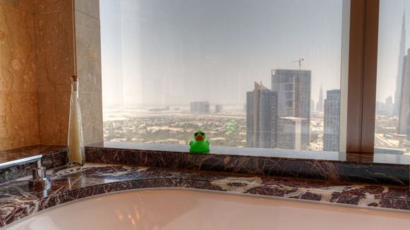 jumeirah_emirates_towers_hotel_review_worldtravlr_net-14