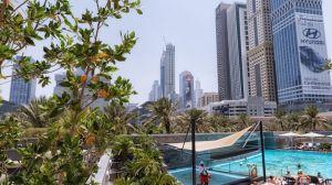 jumeirah_emirates_towers_hotel_review_worldtravlr_net-17