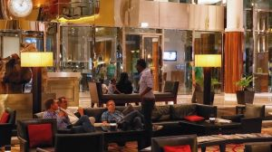jumeirah_emirates_towers_hotel_review_worldtravlr_net-20