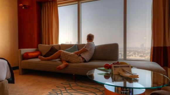 jumeirah_emirates_towers_hotel_review_worldtravlr_net-6