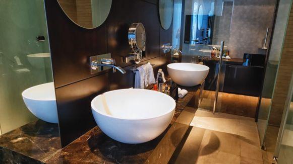 melia_hotel_dubai_worldtravlr_net-13