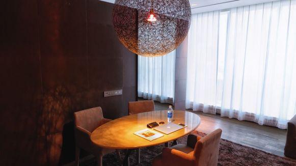 melia_hotel_dubai_worldtravlr_net-17