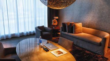 melia_hotel_dubai_worldtravlr_net-21