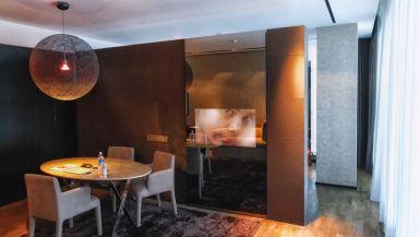 melia_hotel_dubai_worldtravlr_net-22
