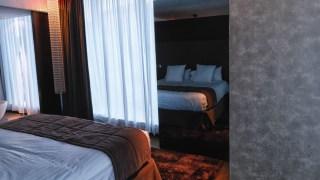 melia_hotel_dubai_worldtravlr_net-3