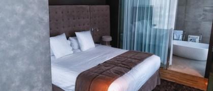 melia_hotel_dubai_worldtravlr_net-4