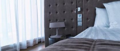 melia_hotel_dubai_worldtravlr_net-5