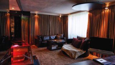 savoy-hotel-koeln-erfahrungsbericht-worldtravlr-net-10