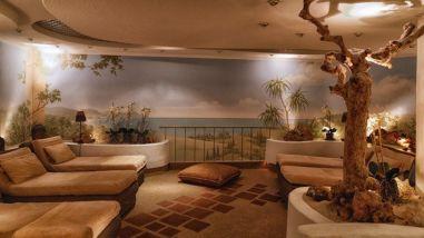 savoy-hotel-koeln-erfahrungsbericht-worldtravlr-net-20