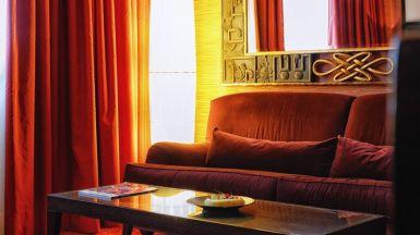 savoy-hotel-koeln-erfahrungsbericht-worldtravlr-net-25