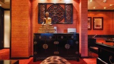 savoy-hotel-koeln-erfahrungsbericht-worldtravlr-net-32