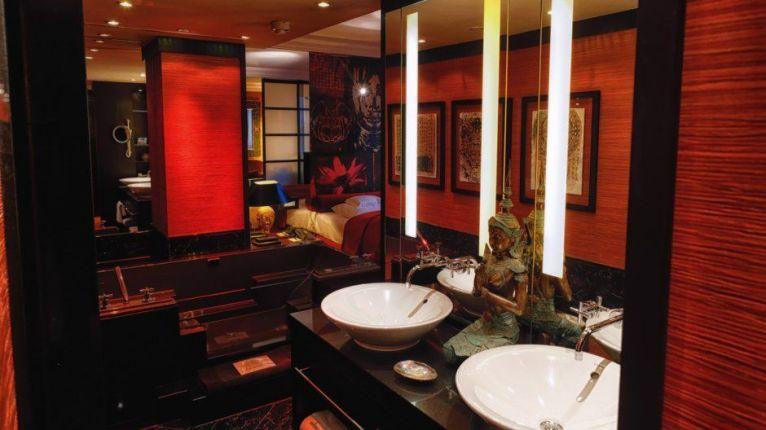 savoy-hotel-koeln-erfahrungsbericht-worldtravlr-net-38