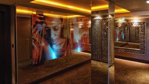 savoy-hotel-koeln-erfahrungsbericht-worldtravlr-net-48