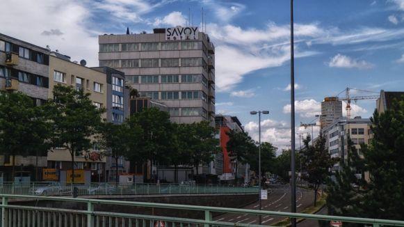 savoy-hotel-koeln-erfahrungsbericht-worldtravlr-net-58