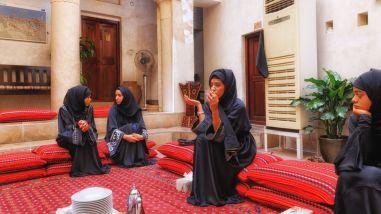 sheikh_mohammed_centre_for_cultural_understanding_dubai_worldtravlr_net-19
