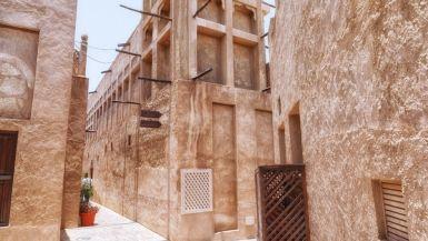 sheikh_mohammed_centre_for_cultural_understanding_dubai_worldtravlr_net-2