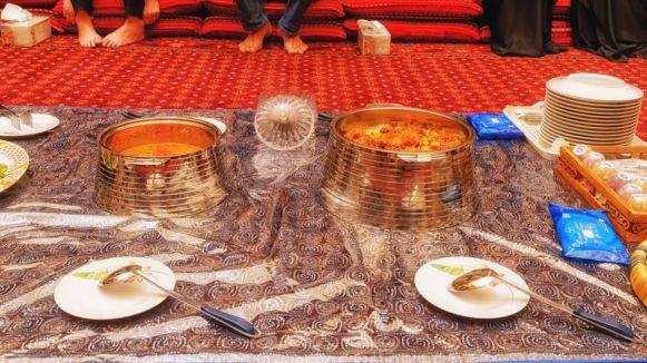 sheikh_mohammed_centre_for_cultural_understanding_dubai_worldtravlr_net-20