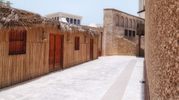 sheikh_mohammed_centre_for_cultural_understanding_dubai_worldtravlr_net-9