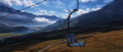 audiat13_quattro-alpen-tour-interlaken-meran_worldtravlr_net-13
