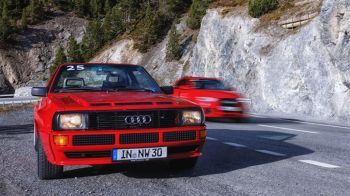 audiat13_quattro-alpen-tour-interlaken-meran_worldtravlr_net-16
