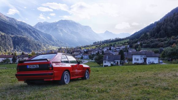 audiat13_quattro-alpen-tour-interlaken-meran_worldtravlr_net-17