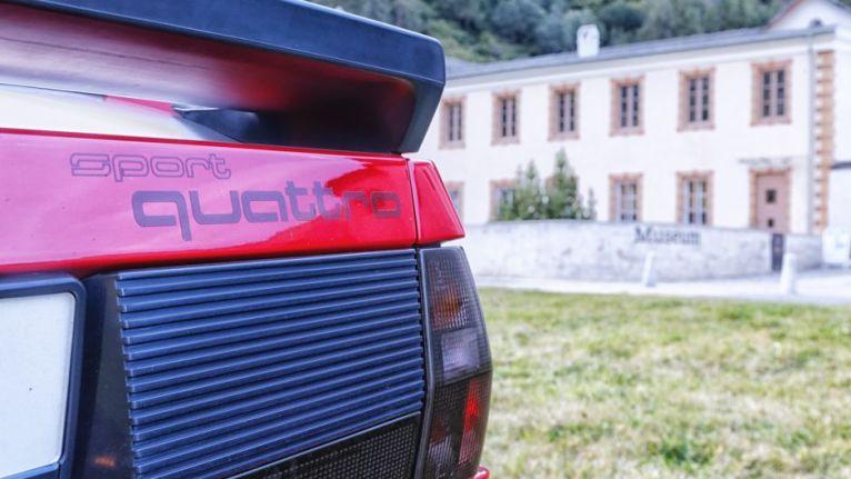 audiat13_quattro-alpen-tour-interlaken-meran_worldtravlr_net-18