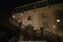 fairmont_bab_al_bahr_abu_dhabi_erfahrungsbericht_review_worldtravlr_net-1