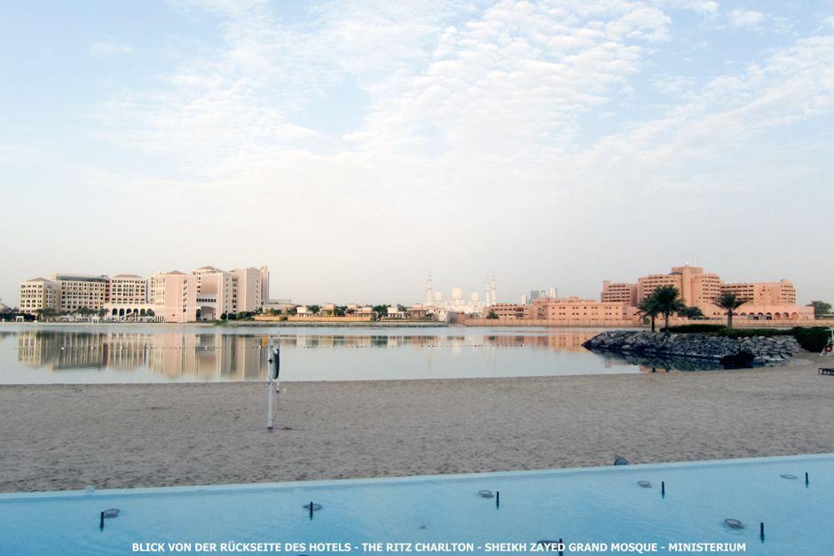 fairmont_bab_al_bahr_abu_dhabi_erfahrungsbericht_review_worldtravlr_net-100