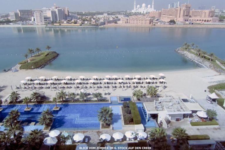 fairmont_bab_al_bahr_abu_dhabi_erfahrungsbericht_review_worldtravlr_net-117