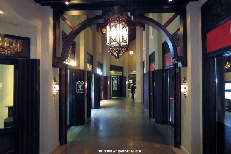 fairmont_bab_al_bahr_abu_dhabi_erfahrungsbericht_review_worldtravlr_net-118
