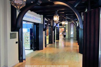 fairmont_bab_al_bahr_abu_dhabi_erfahrungsbericht_review_worldtravlr_net-120