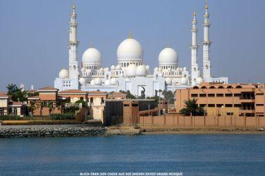 fairmont_bab_al_bahr_abu_dhabi_erfahrungsbericht_review_worldtravlr_net-18