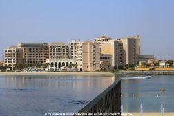 fairmont_bab_al_bahr_abu_dhabi_erfahrungsbericht_review_worldtravlr_net-19